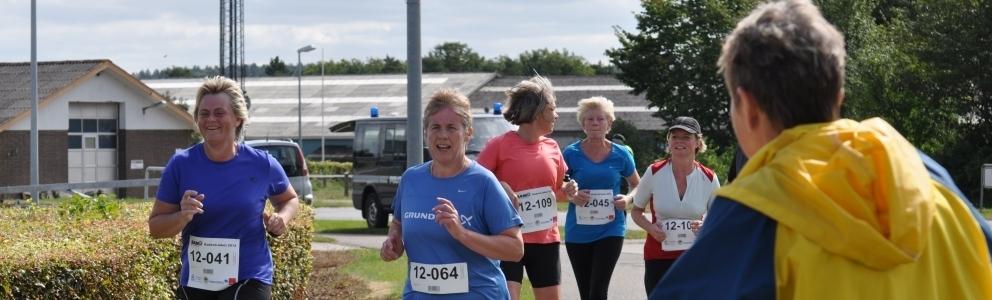 lillebælt halvmarathon 2017